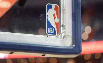 2020-21 Fantasy Basketball week 2 Drop List