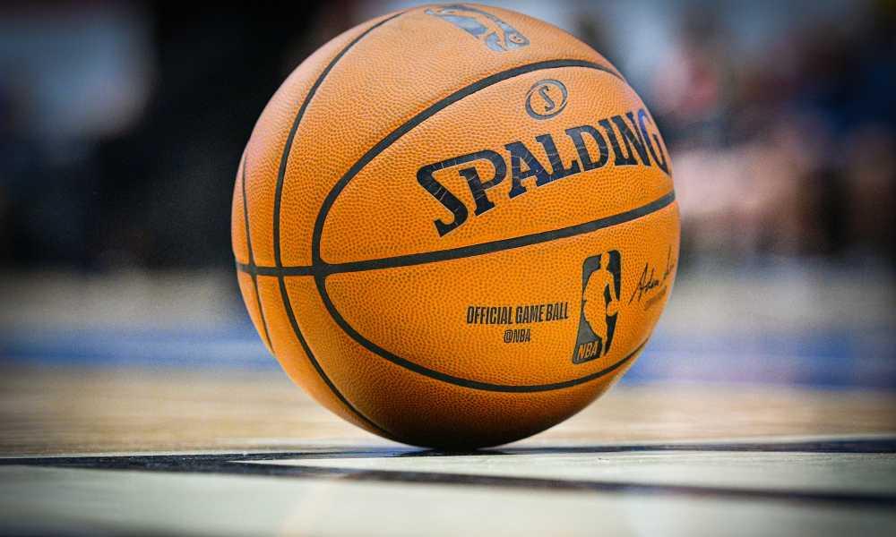 NBA DFS 5-14-21 DraftKings Picks