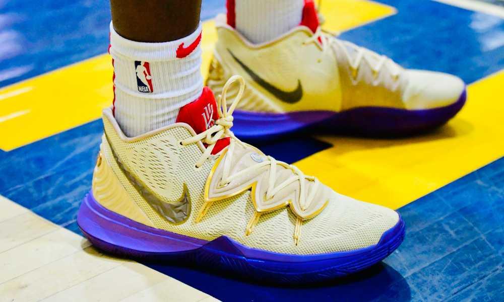 NBA DFS 8-11-20 DraftKings Value Picks