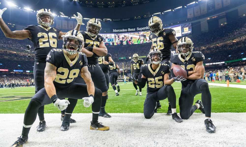 2020 fantasy football week 7 defense stream-o-matic