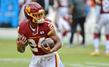 2021 Fantasy Football Best Ball Rankings