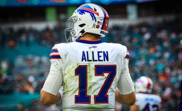 2020 Fantasy Football Week 13 Rankings