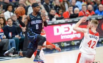 NBA DFS 1-6-21 DraftKings Value Picks