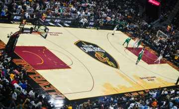 ThriveFantasy 1-4-21 NBA Prop Bets Picks
