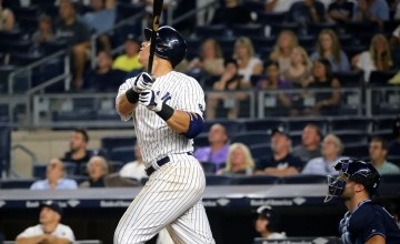 2021 Fantasy Baseball Overvalued Outfielders