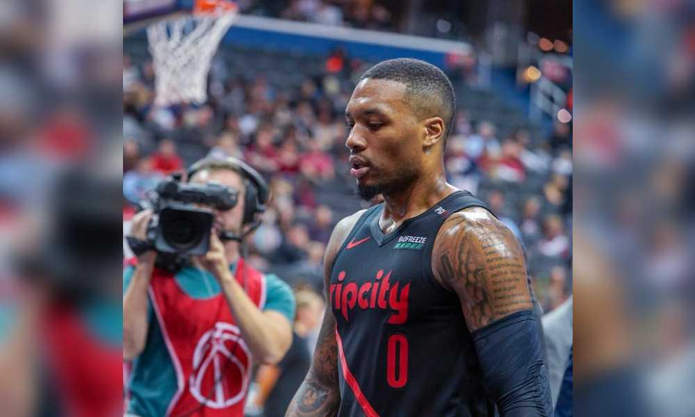 NBA DFS 5-7-21 DraftKings Picks