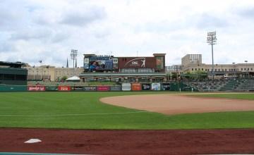 2021 Dynasty Baseball Profile: CJ Abrams