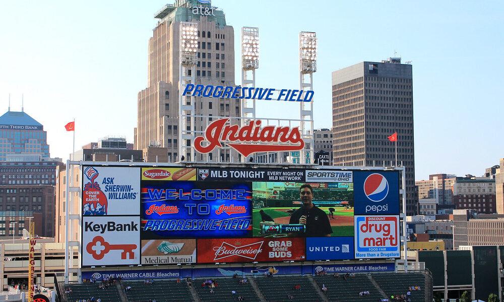 2021 Dynasty Baseball Prospect Profiles: Nolan Jones