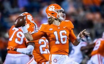 2021 NFL Mock Draft: Final First Round