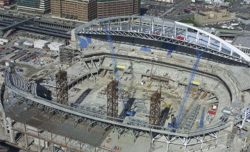 Dynasty Baseball Rebuild: Part 2