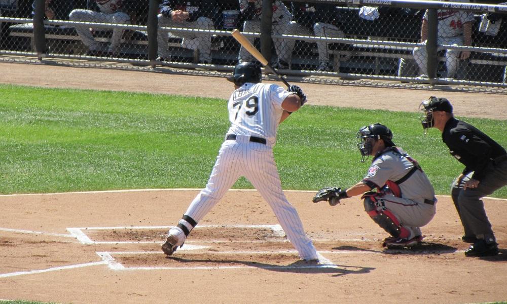 Dynasty Baseball Buy or Sell 4-5-21