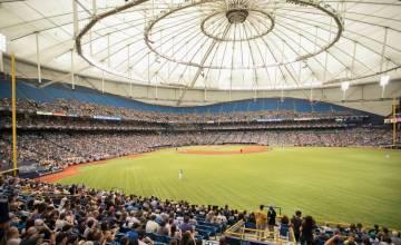 2021 Dynasty Baseball Prospect Profile: Heriberto Hernandez