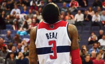 NBA DFS 4-16-21 DraftKings Picks