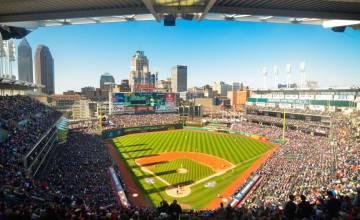2021 Dynasty Baseball Profile: Daniel Espino