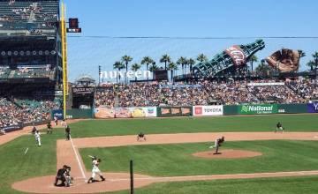 2021 Fantasy Baseball Statcast Deep Dive: San Francisco Giants