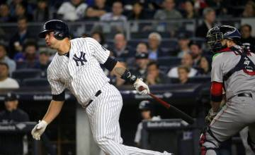 2021 Fantasy Baseball Week 6 Drop List