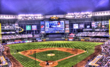 2021 Milwaukee Brewers Dodgers Diamonds in the Rough