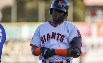 2021 Dynasty Baseball Trade Deadline - Prospects