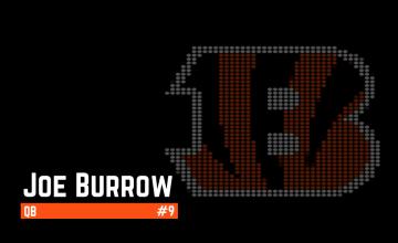 2021 Dynasty Football Profile: Joe Burrow