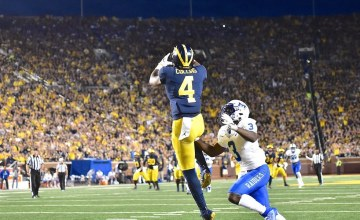 2021 Fantasy Football Best Ball Late Round WR Targets