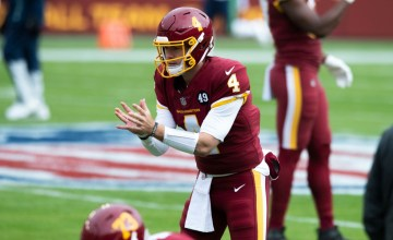 2021 Fantasy Football Week 4 Waiver Wire