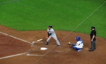 2021 Fantasy Baseball Week 23 Hitting Planner