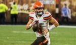2021 NFL Week 6 ThriveFantasy Prop Bets Picks