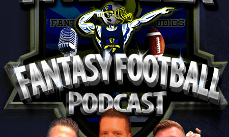 2018 Division Envision NFC West Fantasy Football Breakouts for 2018