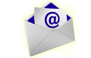 Submit Mailbag Questions Here!