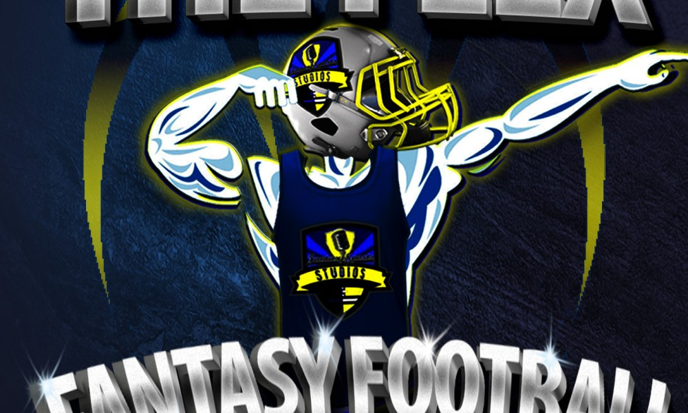 The Flex Fantasy Football Podcast - Week 6 Fantasy Football Preview - Beer-Goggle Picks, Daily Plays, Mailbag