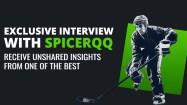 DFS Player Tournament Interview