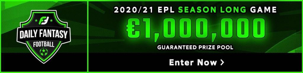 Fantasy Premier League Cash Game Join now