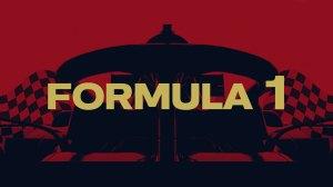 Fantasy Formula 1 on Fanteam