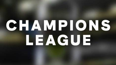 Daily Fantasy Champions League Preview Article