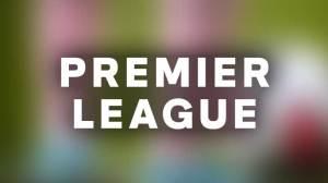 Premier League Review
