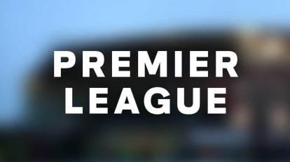 Fanteam Premier League