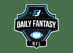 Daily Fantasy American Football on Fanteam