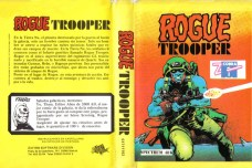 RogueTrooper(ZCobra)