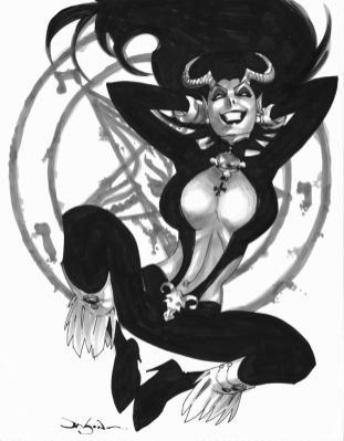 Satana