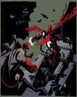 Hellboy vs Spawn