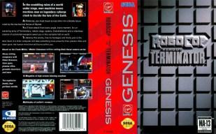 genesis_robocopvsterminator