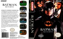 nes_batmanreturns
