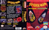 nes_spidermansinistersix