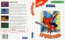 sms_spiderman_eu