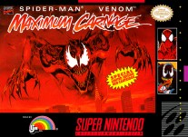 snes_spidermanvenommaximumcarnage