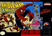 snes_spidermanxmenarcadesrevenge_2