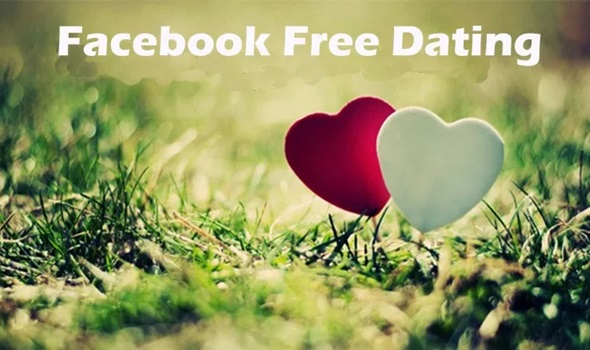 Facebook Free Dating – Facebook Now Offers the Interesting Facebook Free Dating