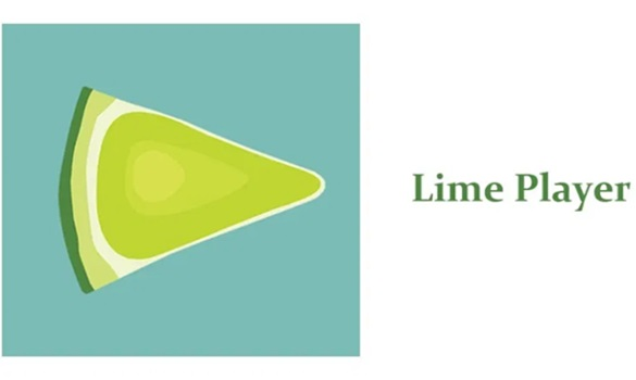 Lime Player – Lime Player App Download and Install