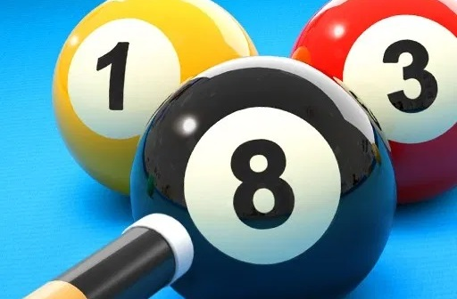 Facebook 8 Ball Pool Game Free Download – 8 Ball Pool Game on Facebook Online