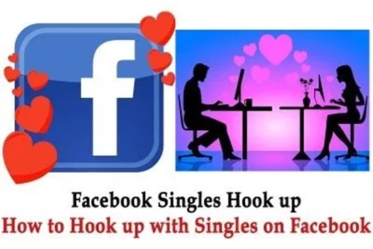 Facebook Dating Singles Near Me – Facebook Secret Dating – Facebook Love Dating and Marriage